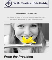 Fall Newsletter 18 SCFS 1