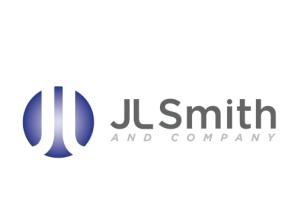 JLSmith